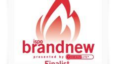 ispo-brandnew-award