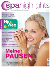 l_spa_highlights_2013_03_Cover