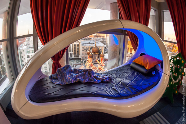 internetriese googelt powernapping und findet napshell. Black Bedroom Furniture Sets. Home Design Ideas
