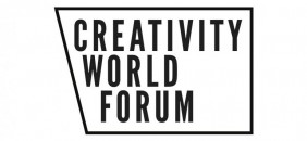 World Creativity Forum 2014